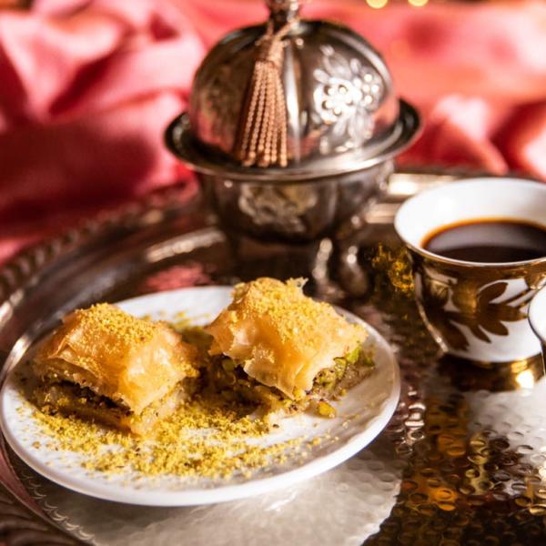 ristorante-arabo-001
