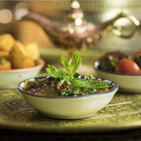 ristorante-arabo-003